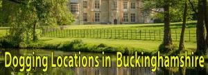 Dogging-in-Buckinghamshire