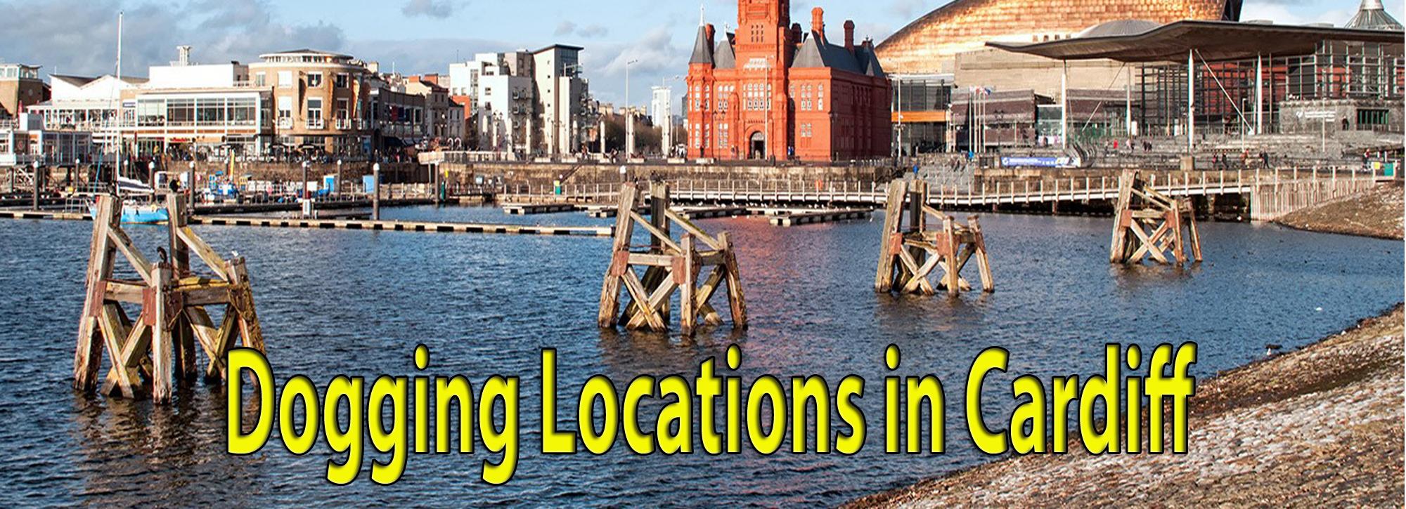 Dogging-in-Cardiff