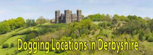 Dogging in derbyshire