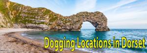 Dogging-in-dorset